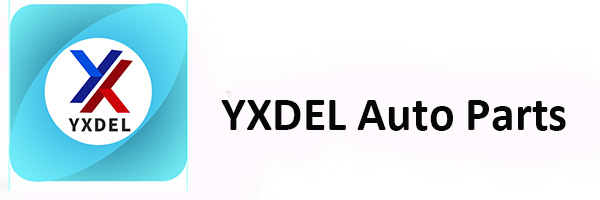 Yunxudong Import&Export Co.,Ltd