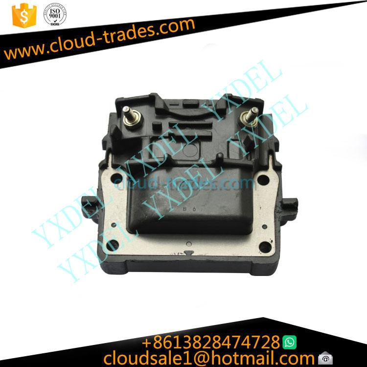 Auto ignition coil for toyota Hilux Tarago Ace Holden Apollo Geo Corolla Celica Camry Crown Dyna denso 90919-02164 94404545 94853695