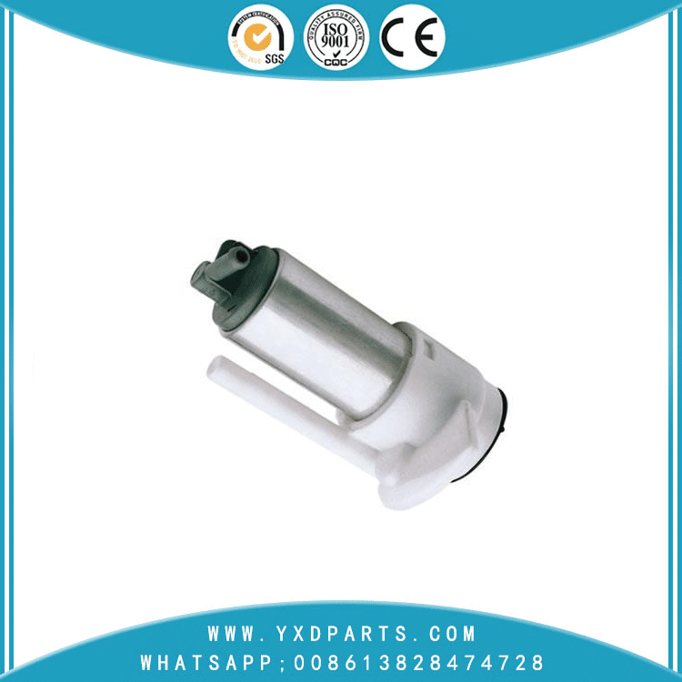car Parts Fuel Pump dealers oem 1H0-906-091D 70035 E222-041-027Z 1H0-906-091D for SEAT VW