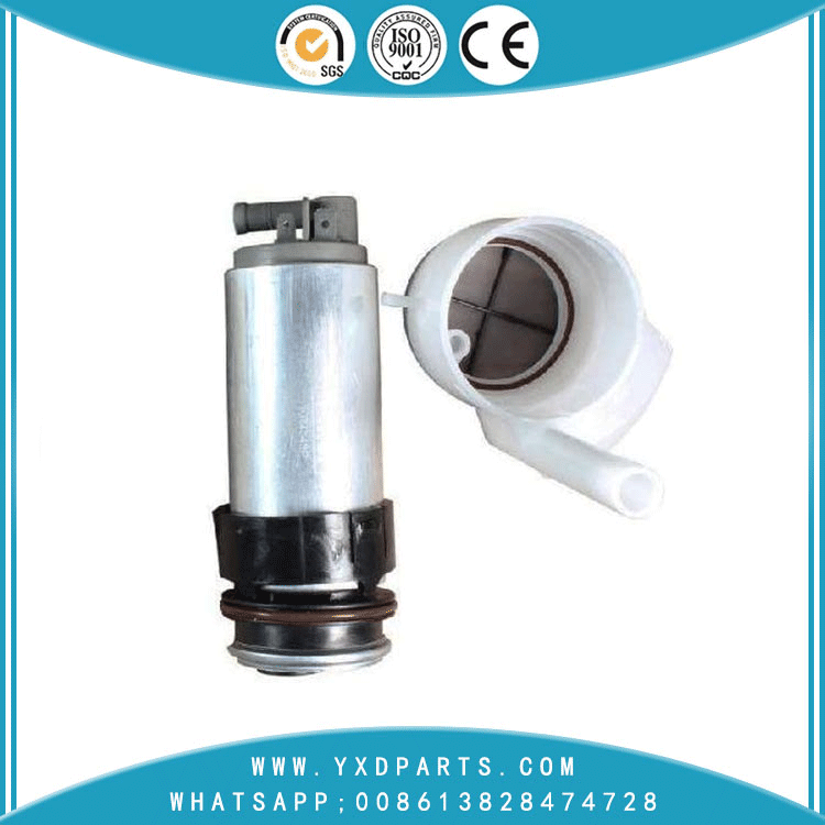 factory wholesale car Fuel Pump oem 1H0906091 9850004 E22-041-047Z 763011Z E22-041-029Z for FORD SEAT VW