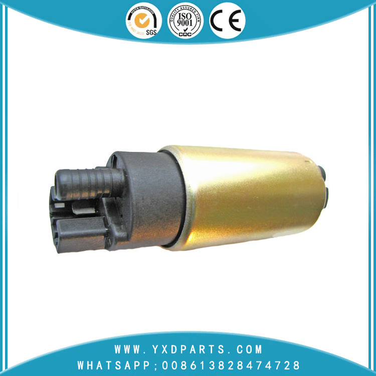 Factory wholesale car Fuel pump oem 5-86202-235-0 8-94384-528-1 8-97041-876-1 8-94369-644-0 8-94479-418-1 8-97019-185-0